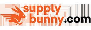 supplybunny - jood brothers